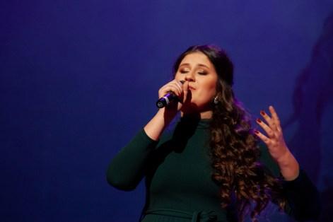 Kaszubski Idol 2018 (225)
