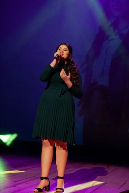Kaszubski Idol 2018 (227)