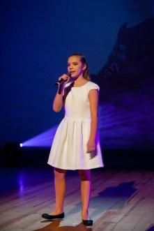 Kaszubski Idol 2018 (233)