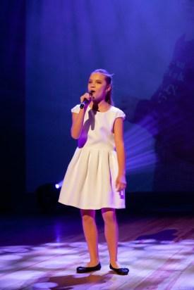 Kaszubski Idol 2018 (238)