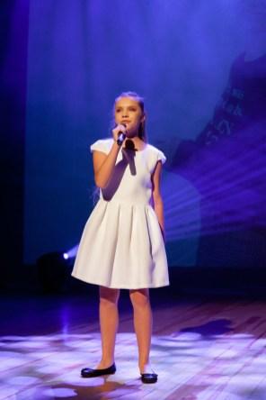 Kaszubski Idol 2018 (241)
