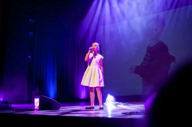 Kaszubski Idol 2018 (245)