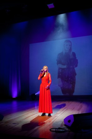 Kaszubski Idol 2018 (256)