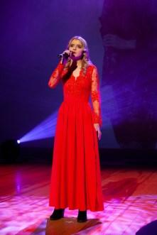 Kaszubski Idol 2018 (266)
