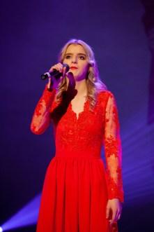 Kaszubski Idol 2018 (268)