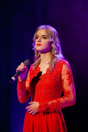 Kaszubski Idol 2018 (270)