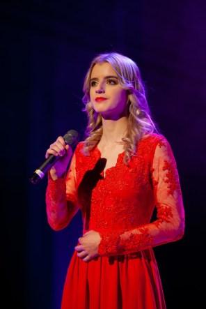 Kaszubski Idol 2018 (271)