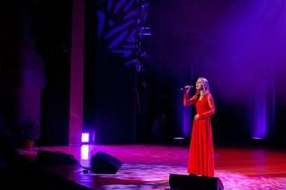 Kaszubski Idol 2018 (276)