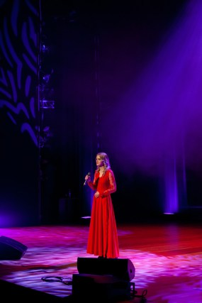 Kaszubski Idol 2018 (277)