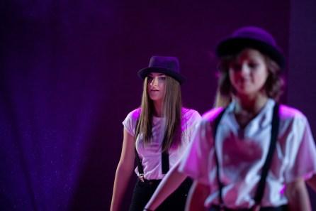 Kaszubski Idol 2018 (303)