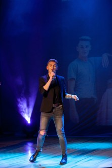 Kaszubski Idol 2018 (313)