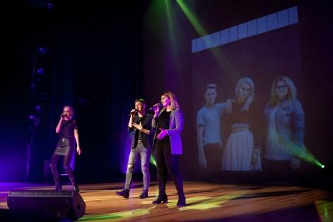 Kaszubski Idol 2018 (325)