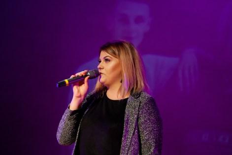Kaszubski Idol 2018 (330)