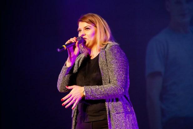 Kaszubski Idol 2018 (331)