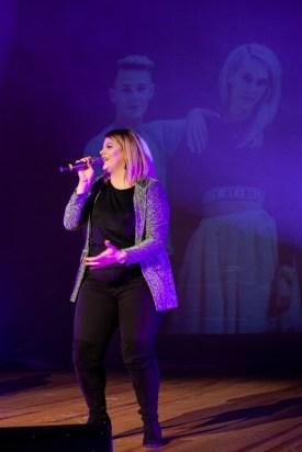 Kaszubski Idol 2018 (332)