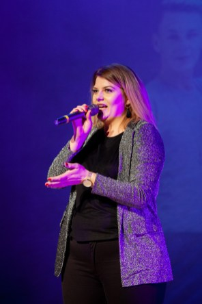 Kaszubski Idol 2018 (333)