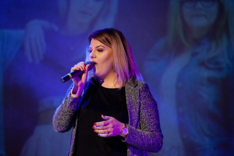 Kaszubski Idol 2018 (347)