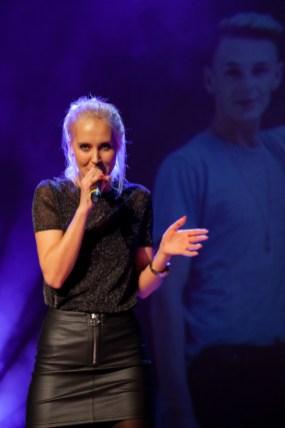 Kaszubski Idol 2018 (350)