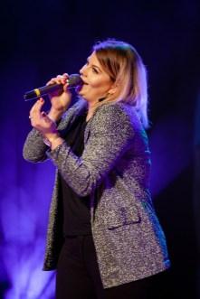 Kaszubski Idol 2018 (356)