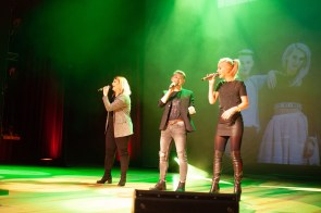 Kaszubski Idol 2018 (376)