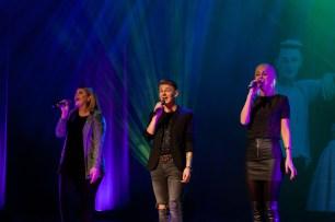Kaszubski Idol 2018 (387)