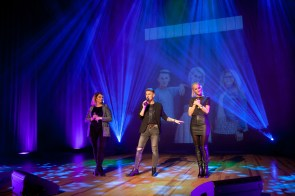 Kaszubski Idol 2018 (394)