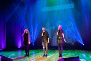 Kaszubski Idol 2018 (397)