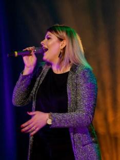 Kaszubski Idol 2018 (402)