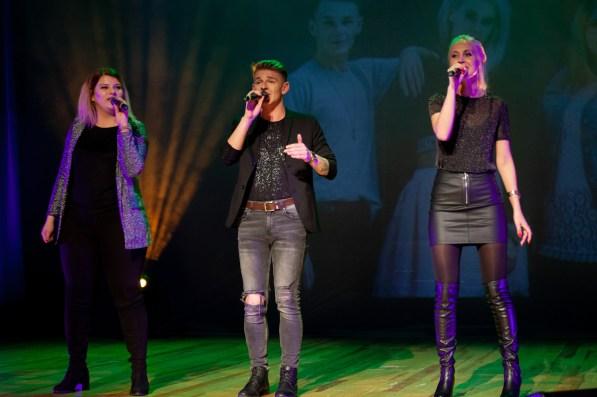 Kaszubski Idol 2018 (405)