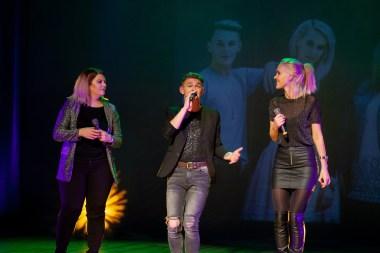 Kaszubski Idol 2018 (409)