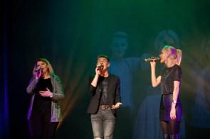 Kaszubski Idol 2018 (419)
