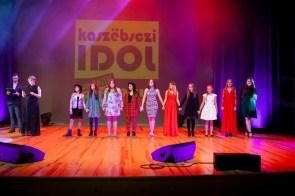 Kaszubski Idol 2018 (426)