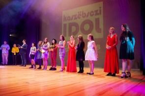 Kaszubski Idol 2018 (437)