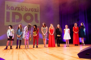 Kaszubski Idol 2018 (442)