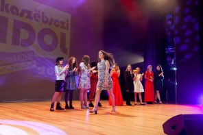Kaszubski Idol 2018 (446)