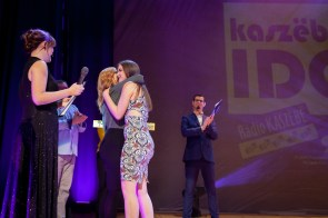 Kaszubski Idol 2018 (448)