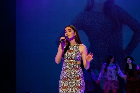 Kaszubski Idol 2018 (462)