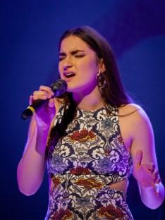 Kaszubski Idol 2018 (468)