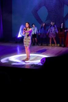 Kaszubski Idol 2018 (477)