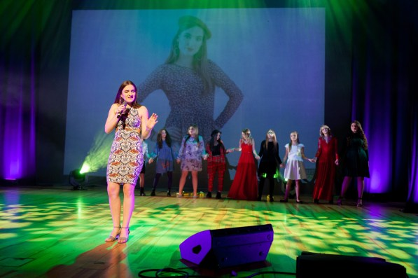 Kaszubski Idol 2018 (486)