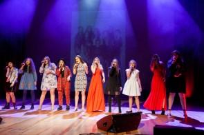Kaszubski Idol 2018 (493)