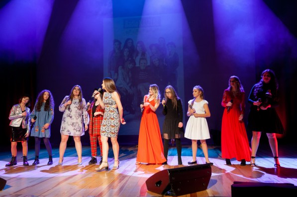 Kaszubski Idol 2018 (494)