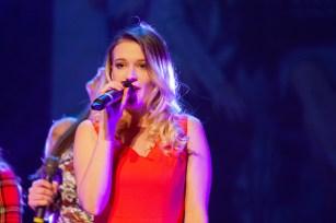 Kaszubski Idol 2018 (508)