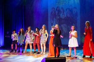 Kaszubski Idol 2018 (511)