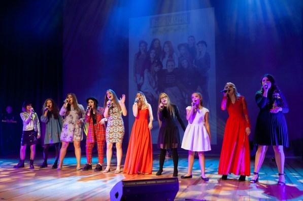 Kaszubski Idol 2018 (513)