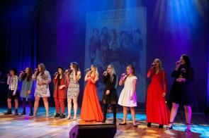 Kaszubski Idol 2018 (515)