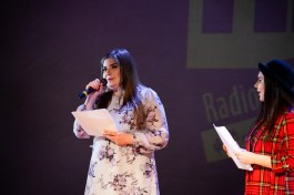Kaszubski Idol 2018 (524)