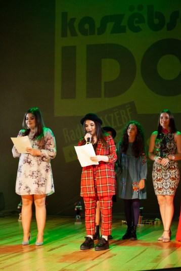 Kaszubski Idol 2018 (525)