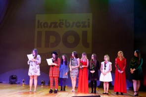 Kaszubski Idol 2018 (530)