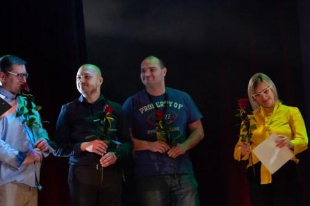 Kaszubski Idol 2018 (538)